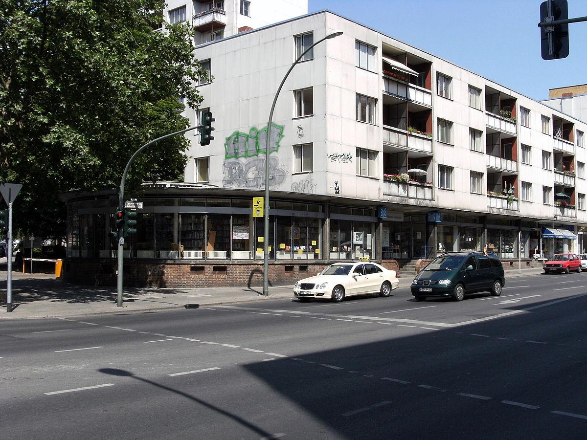 Fein 1990 Vorstadt Schaltplanfächer Bilder - Elektrische Schaltplan ...