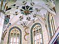 20081004050DR Pirna Marienkirche.jpg