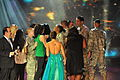2008 Operation Rising Star (Reveal) - U.S. Army - FMWRC - Flickr - familymwr (67).jpg