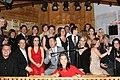 2008 World Championships Banquet39.jpg