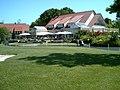 2009-05-13 Golfclubhaus Halle-Westf-2.JPG