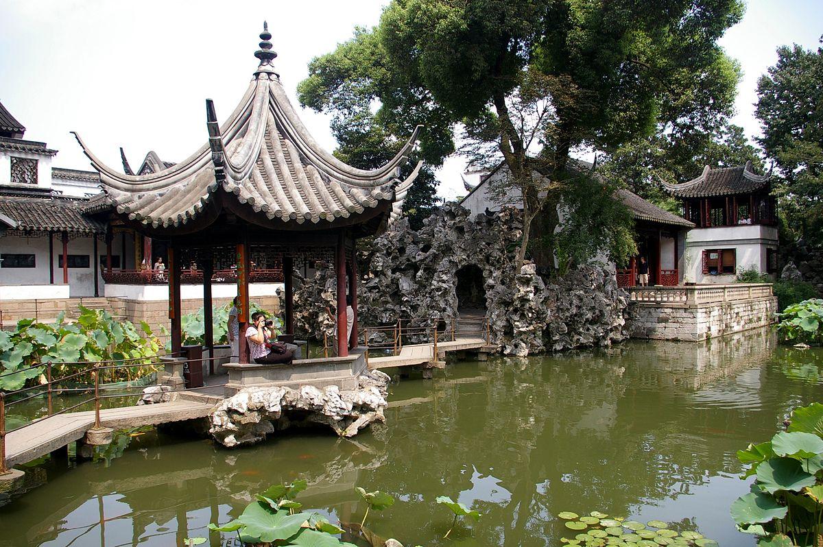 Hotel Villa Pagoda Nervi