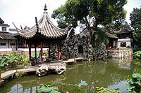 20090905 Suzhou Lion Grove Garden 4520.jpg