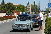 2009 05 31 007а Rally.JPG