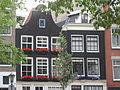 2009 Amsterdam 3717983502 36ceaab515 o.jpg