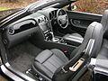 2009 Bentley Continental GTC - Flickr - The Car Spy (16).jpg