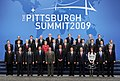 2009 G-20 Pittsburgh summit (4347786106).jpg