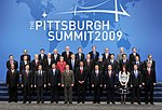 2009 G-20 Pittsburgh summit (4347786106).jpg
