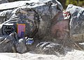 200th MPCOM Soldiers compete in the command's 2015 Best Warrior Competition 150402-A-IL196-070.jpg