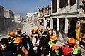 2010년 중앙119구조단 아이티 지진 국제출동100118 중앙은행 수색재개 및 기숙사 수색활동 (138).jpg