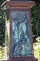 2010-06-20-eberswalde-by-RalfR-14.jpg