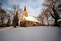2010-12-26-herzsprung-by-RalfR-05.jpg