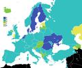 2010-2011 UEFA EL R2.png