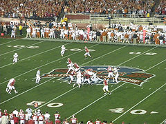 8d299a2cd9e Rose Bowl (stadium) - Wikipedia