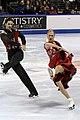 2010 Canadian Championships Dance - Kaitlyn WEAVER - Andrew POJE - 6202a.jpg