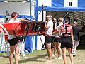 2010 Henley Royal Regatta IMG 8651 (4761111632).jpg