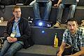 2011-05-13-hackathon-by-RalfR-073.jpg