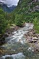 2011-06-06 13-53-00 Switzerland Cantone Ticino Sonogno.jpg
