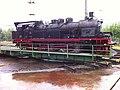 2011-07-03-Vivat-Viadukt-59.jpg