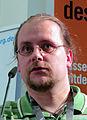 2011-09-09 WikiCon 15 fcm.jpg