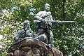 2011-09-12 Biedenkopf Kriegerdenkmal 02.JPG