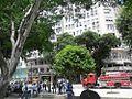 2011-10-13 Praça Tiradentes - Rio (12).jpg