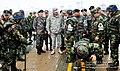 2011.10.29 육군11사단 문교 및 부교도하 호국훈련 (7634195812).jpg