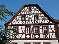 20110716Hockenheim02.jpg