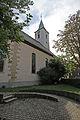 20110906-Täufer-Johannes-Kirche-003.jpg