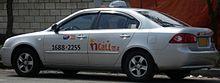 20110913 kia lotze taxi 02.jpg