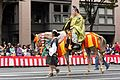 20111023 Jidai 0020.jpg