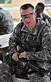 2011 Army National Guard Best Warrior Competition (6026606706).jpg