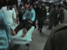 Fil:2011 Libyan uprising Voice of America.ogv