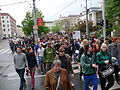 2011 May Day in Brno (014).jpg