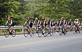 2011 Pan-Mass Challenge cyclists.jpg