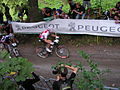 2011 UCI Mountain Bike and Trials World Championships - 16.JPG