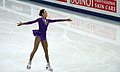 2011 WFSC 5d 001 Karina Johnson.JPG
