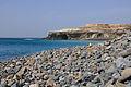 2012-01-12 15-00-27 Spain Canarias Ajuy.jpg