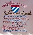 2012-02-Strassenszene Trinidad Kuba 02 anagoria.JPG