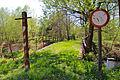 2012-04 Krasne Pole 13.jpg