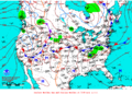 2012-05-05 Surface Weather Map NOAA.png
