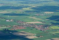 2012-05-13 Nordsee-Luftbilder DSCF8716.jpg