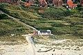 2012-05-13 Nordsee-Luftbilder DSCF9009.jpg