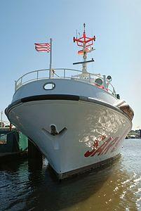 2012-05-28 Cuxhaven DSCF0053.jpg
