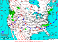 2012-06-05 Surface Weather Map NOAA.png
