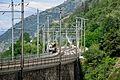 2012-08-04 11-15-26 Switzerland Canton du Valais Niedergesteln.JPG