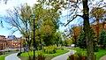 2012.10.O1- Wyspa Młyńska , jesienne widoki - panoramio (6).jpg
