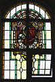 201206221130a Hesselbach Kirche Fenster Lucas.JPG