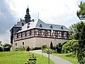 20120704200DR Eichicht (Kaulsdorf Saale) Schloß Eichicht.jpg