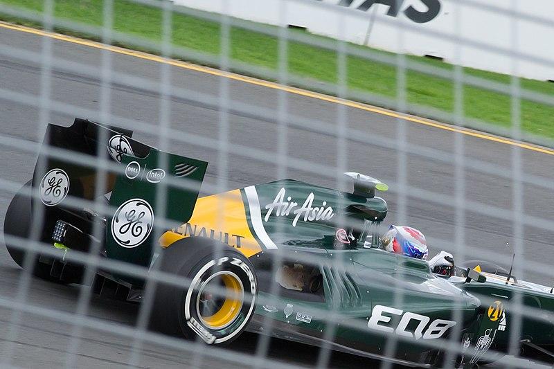 File:2012 Australian Grand Prix 06.jpg